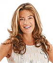 Fiona Swarovski Leading Ladies Awards Lifestyle