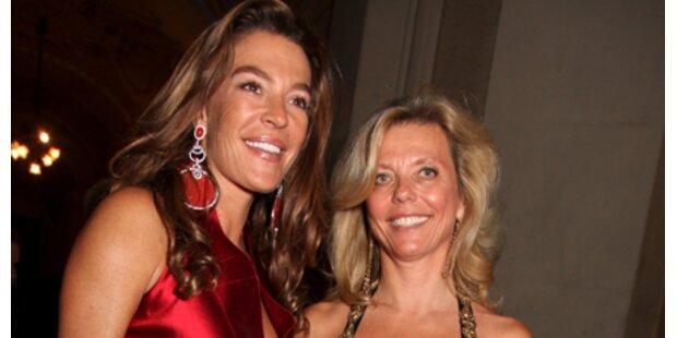 Fiona & Co.: Top-Gala für Hofreitschule