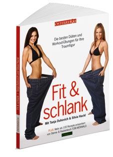 Fit_u_Schlank_Online
