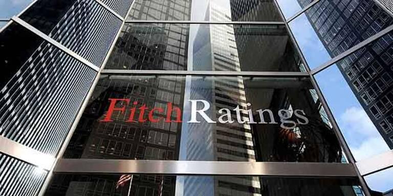 Euro-Austritt würde Top-Ratings gefährden