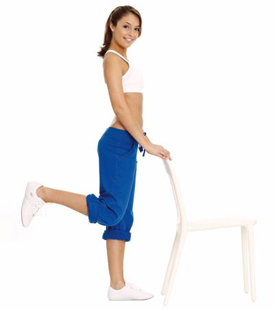 FitnesskalenderStS067