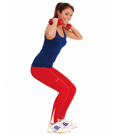 FitnesskalenderStS086