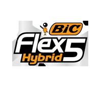 Flex5Hybrid Logo.png