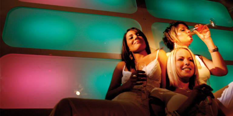 5 Tipps, wie Sie einen Flirt beginnen