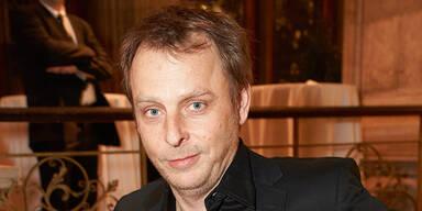 Florian Flicker (49) starb an Krebs