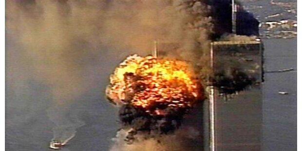 9/11-Prozess offenbar doch nicht in NY
