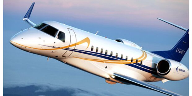 Streit um Abschuss entführter Flugzeuge neu entflammt