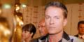 Alfons Haider wieder Single!