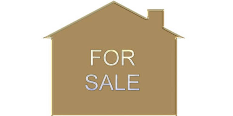 Q1: Preise für Wiener Eigentumswohnungen gesunken