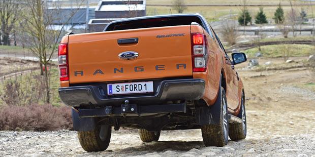 Ford-Ranger-Gelaende-(23).1.jpg