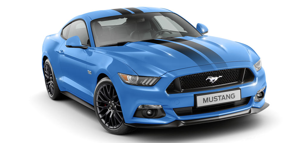 Ford-mustang-GoFurther2016-.jpg