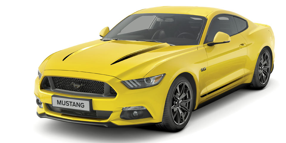 Ford-mustang-GoFurther2016.jpg