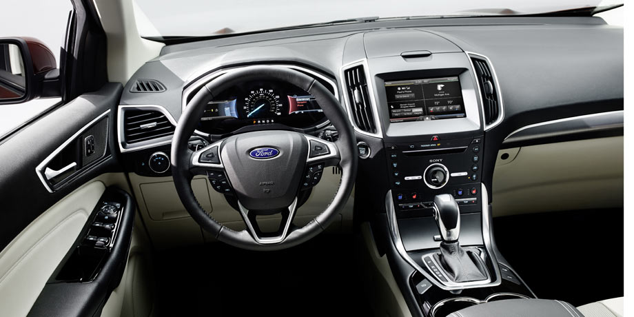 Ford_Edge_test_960_off2.jpg