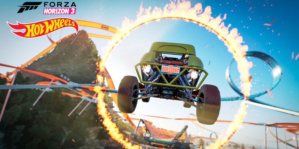 Forza-Horizon-3-Hot-Wheels1.jpg