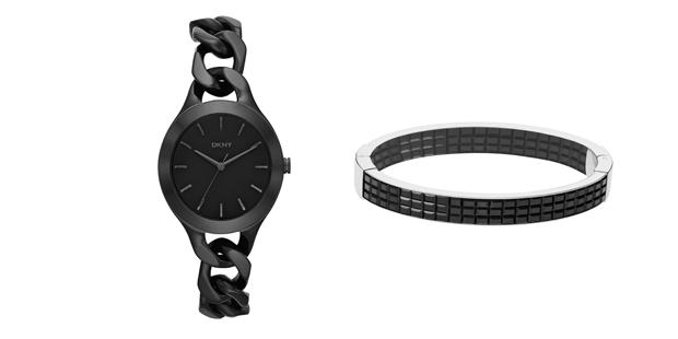 DKNY Uhren & Schmuck X-Mas Special für Sie