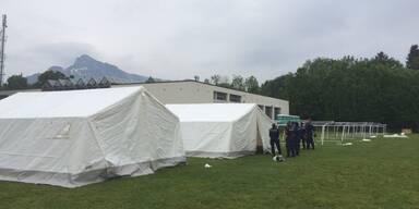 Kopie von Zelte Salzburg