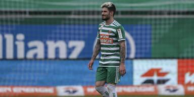 Geht Fountas für 3 Millionen zu Bologna?
