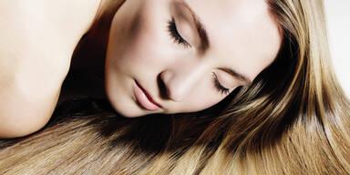 Frühjahrs-Kur und Pflege für Haut & Haare