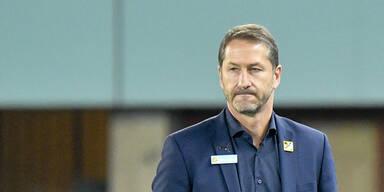 Österreich rutscht in Weltrangliste auf Platz 29 ab