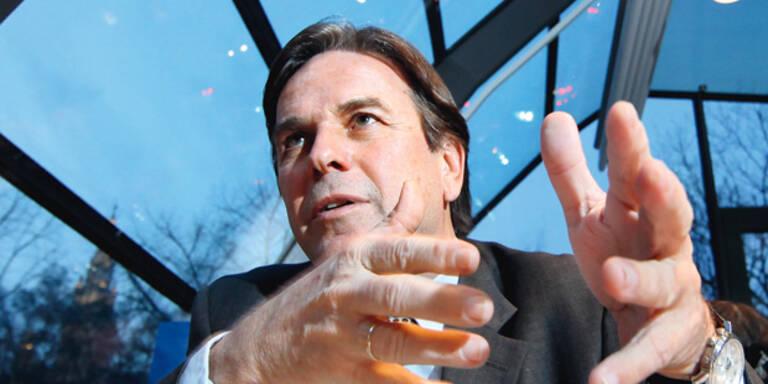 SPÖ steht vor Voves-Crash: Steirer allein gegen alle?