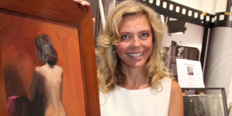 Franziska Meinl
