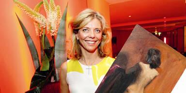 Franziska Meinl Kunst Awareness Award