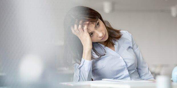 Chef kann Arbeitnehmer legal 12 Tage durcharbeiten lassen