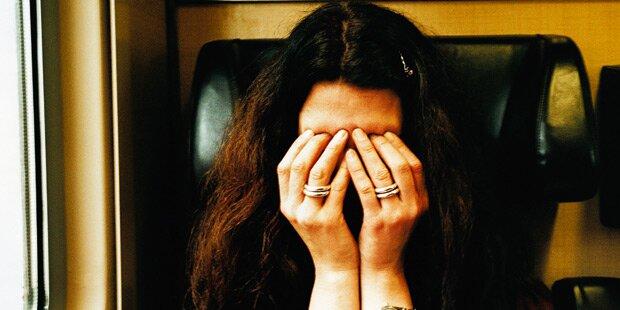 Physiotherapeut soll 12 Frauen missbraucht haben
