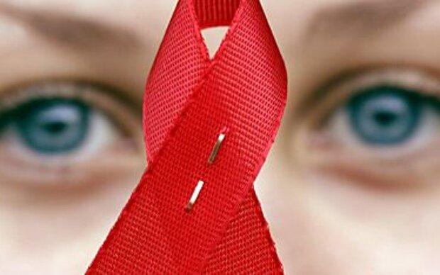 Tabletten sollen vor HIV-Infektion schützen
