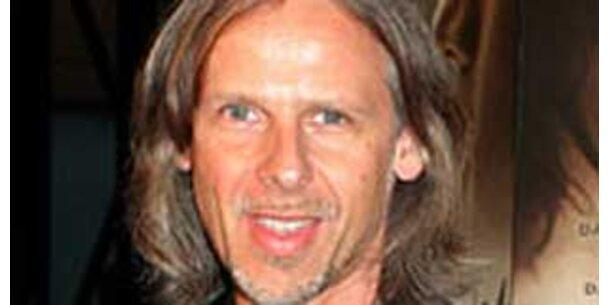 Ex-Sat.1-Chef Fred Kogl zu ProSieben