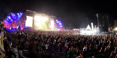 Frequency 2016