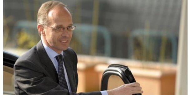 Steueroasen: Luxemburg blockiert EU