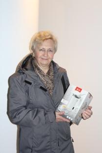 Friederike Stauss.JPG