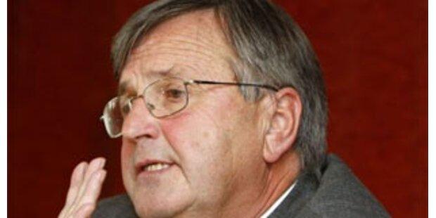 Friedl will Wagners Weihe verschieben