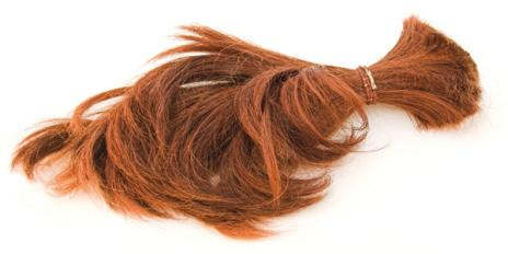 Friseur-Artikel