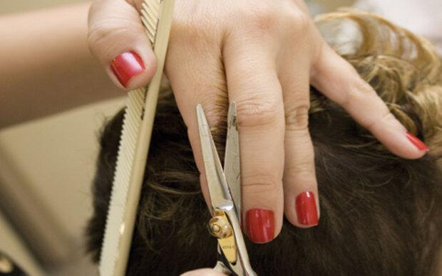 Gute Vorbereitung - So gelingt der Friseurbesuch