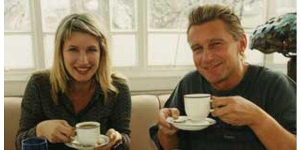 ORF-Frühstücks-Fernsehen ab 2008