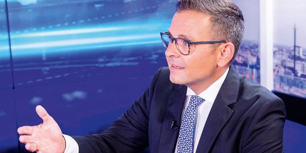 Die FPÖ kann die jüngste Strache-Affäre sogar nützen