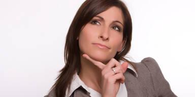Wo bleibt die weibliche Geschäftsführung?