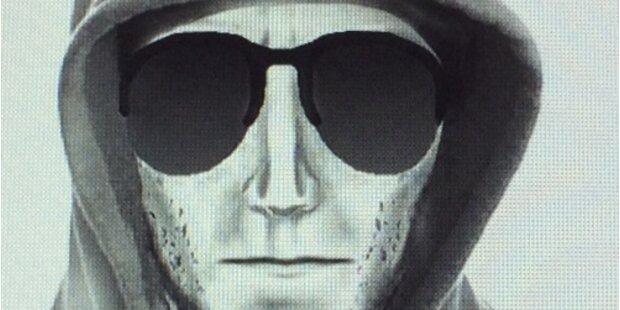 Phantombild jetzt erschienen