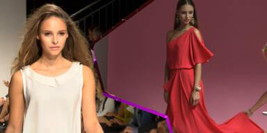 Beautygeheimnisse von Miss Austria Julia Furdea