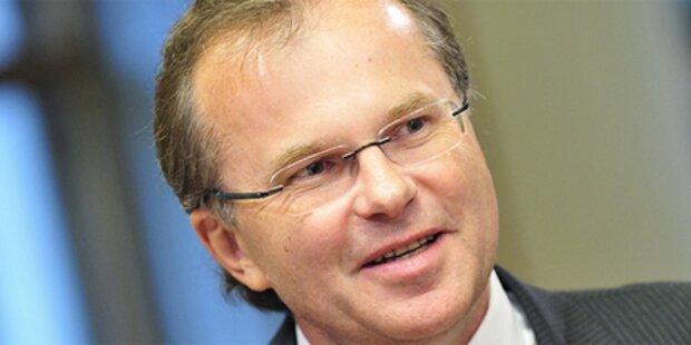 Kräuter plant parlamentarische Anfrage