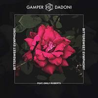 GAMPER + DADONI