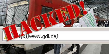 GDL-Hacker
