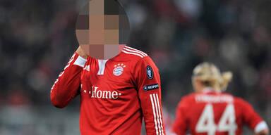 Ex-Bayern-Star beendet Karriere