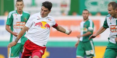 Bundesliga-Kracher neuerlich verschoben