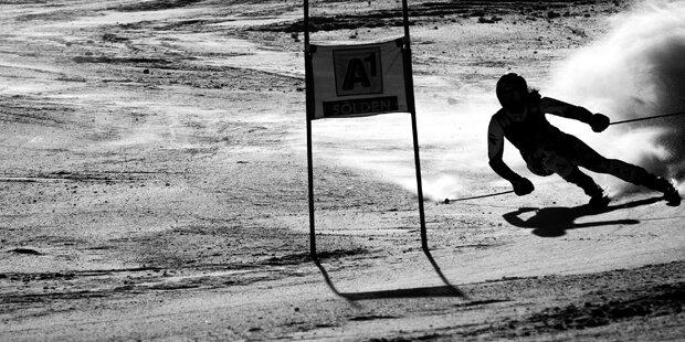 Missbrauch an Skischule: Opfer klagt an