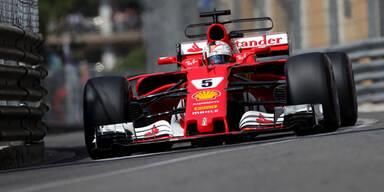 Zukunft: Jetzt spricht Sebastian Vettel