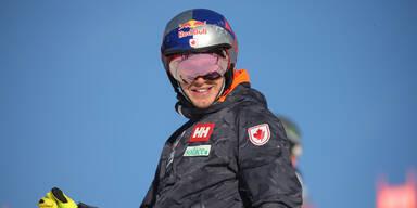 Paukenschlag: Ski-Star erklärt sofortigen Rücktritt