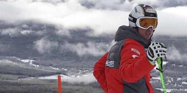 ÖSV-Star Reichelt schießt gegen die FIS